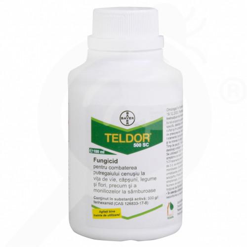 sl bayer fungicide teldor 500 sc 100 ml - 0, small