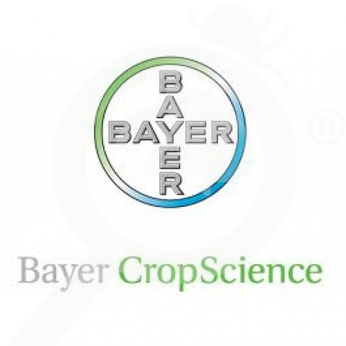 sl bayer herbicide sencor 70 wp 100 g - 0, small