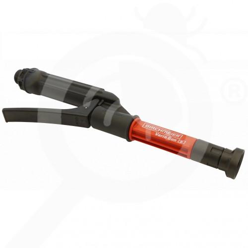 sl birchmeier accessory vario gun - 0, small