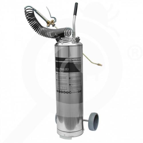 sl birchmeier sprayer fogger spray matic 20s - 0, small