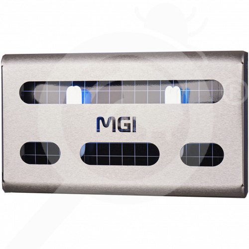 sl brc trap mgi 40w - 0, small