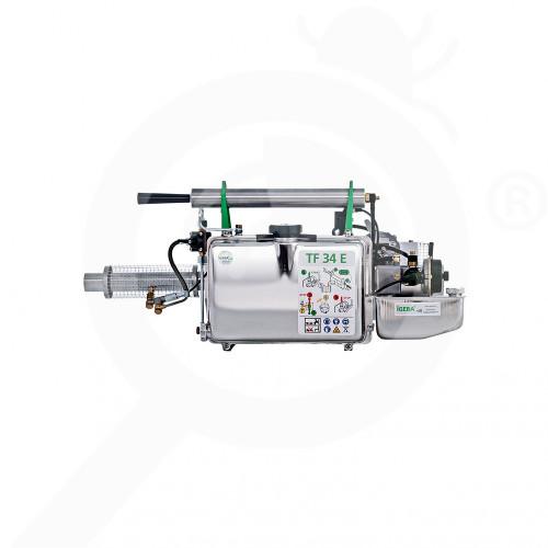 sl igeba sprayer fogger tf 34 e - 0, small