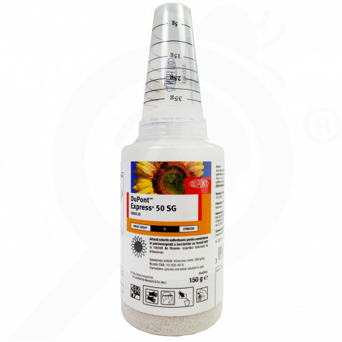 sl dupont herbicide express 50 sg 150 g - 0, small