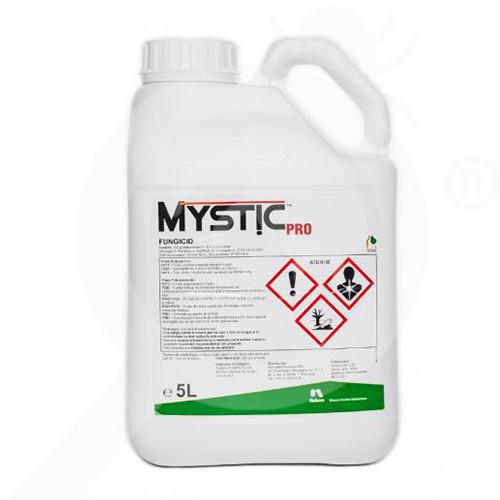 sl nufarm fungicide mystic pro 5 l - 0, small