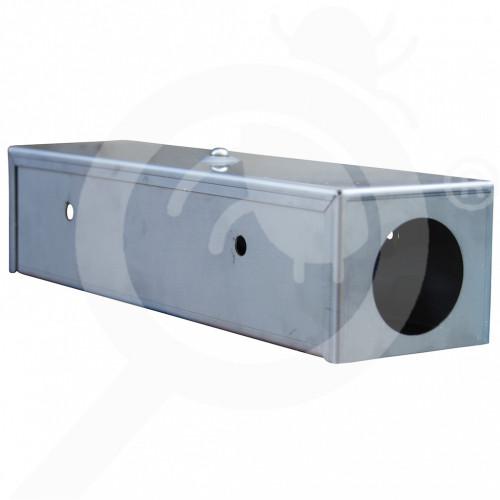 sl eu bait station m30 inox hard rat - 0, small