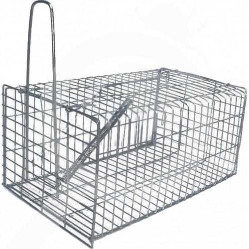 sl ghilotina trap t30 catchem rat - 0, small