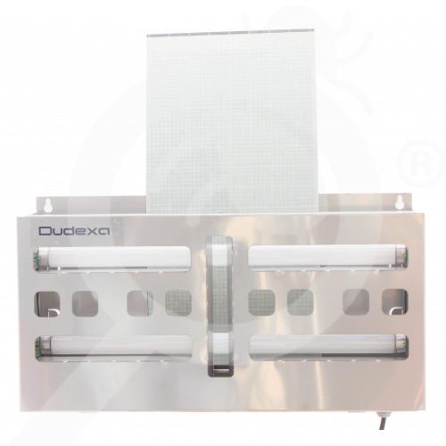 sl ghilotina trap t30w magnet - 0, small