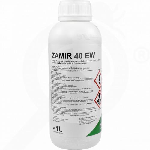 sl adama fungicide zamir 40 ew 1 l - 1, small