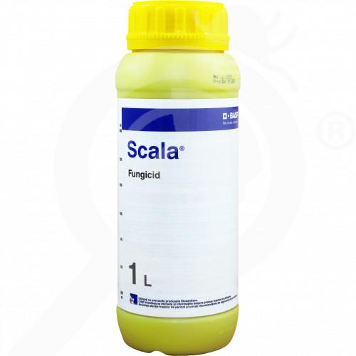 si basf fungicide scala 1 l - 2, small