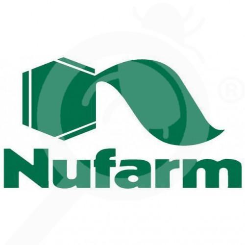 sl nufarm seed treatment tenazol 60 fs 1 l - 0, small