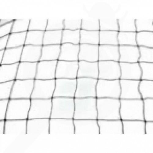 sl eu repellent bird net 50x50 mm 10x10 m - 0, small