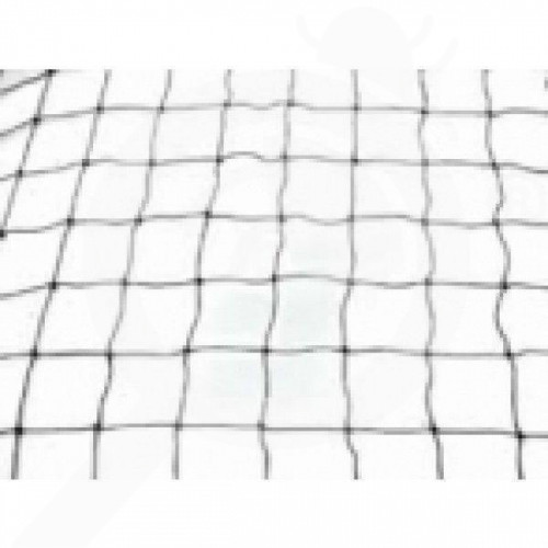 sl eu repellent bird net 50x50 mm 5x5 m - 0, small