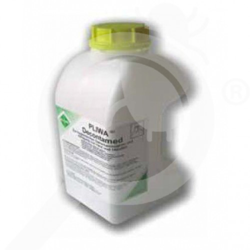 sl pliwa disinfectant decontamed - 0, small