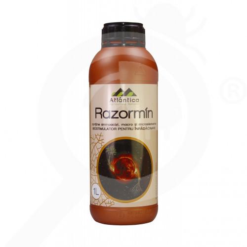 sl atlantica agricola growth regulator razormin 1 l - 0, small