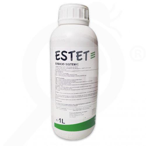 sl nufarm herbicide estet 1 l - 0, small