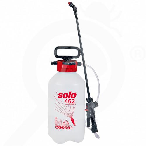 sl solo sprayer fogger 462 - 0, small