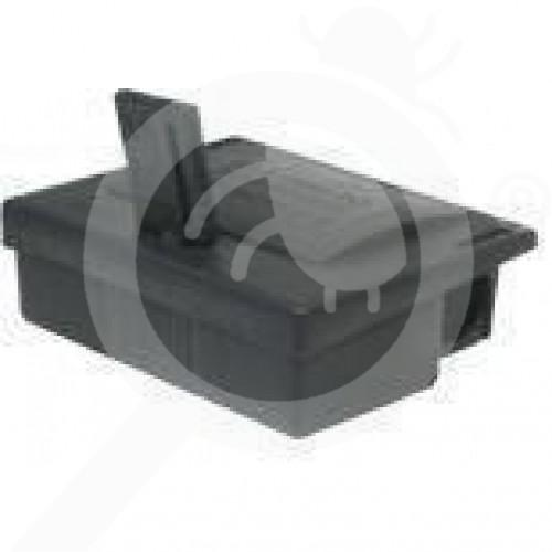 sl eu bait station mouse key - 0, small