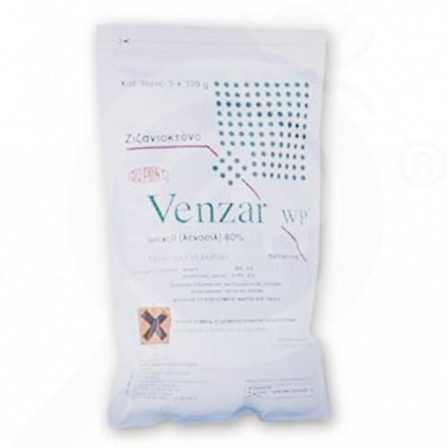 sl dupont herbicide venzar 80 wp 1 kg - 0, small