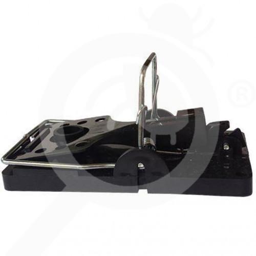 sl woodstream trap m144 victor power kill - 0, small