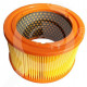sl igeba accessory air filter ulv nebulo neburotor - 0, small