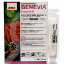 es fmc insecticide crop benevia 10 ml - 1, small