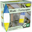 es schacht adhesive trap interior garden insect - 1, small