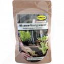 es schacht fertilizer plant starter 100 g - 0, small