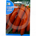 es rocalba seed carrot touchon 10 g - 0, small