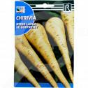 es rocalba seed parsnip medio larga de guernesey 10 g - 0, small