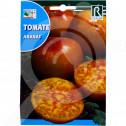 es rocalba seed tomatoes ananas 0 1 g - 0, small