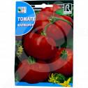 es rocalba seed tomatoes marmande 1 g - 0, small