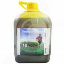 es basf herbicide frontier forte ec 10 l - 0, small