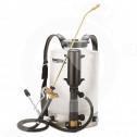 es birchmeier sprayer fogger manual spray matic 10b - 0, small