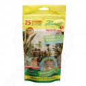 es hauert fertilizer interior plant pellet 25 p - 0, small