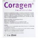 es dupont insecticide crop coragen 20 sc 25 ml - 0, small