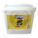 es unichem rodenticide glodacid plus wax block 5 kg - 0, small