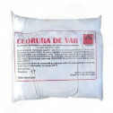 es eu disinfectant lime chloride 25 kg - 0, small