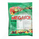 es rosier fertilizer megasol 19 19 19 1 kg - 0, small