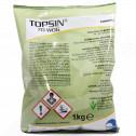 es nippon soda fungicide topsin 70 wdg 1 kg - 0, small
