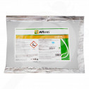 es syngenta insecticide crop affirm 150 g - 0, small