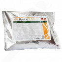 es syngenta insecticide crop force 1 5 g 20 kg - 0, small