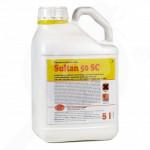 es adama herbicide sultan 50 sc 5 l - 0, small