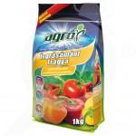 es agro cs fertilizer organo mineral tomato pepper 1 kg - 0, small