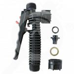 es solo accessory complete handle sprayer - 0, small