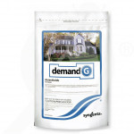 es syngenta insecticide demand g - 0, small
