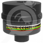 es bls mask filter 426 abek2hgp3r - 0, small