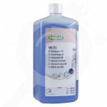 es prisman disinfectant innocid wash hw i 70 1 l - 0, small