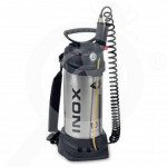 es mesto sprayer fogger 3615g inox - 0, small