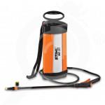 es stihl sprayer fogger sg 31 - 0, small