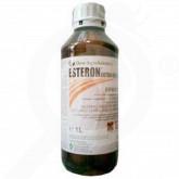 es dow agro herbicide esteron extra 600 ec 20 l - 0, small